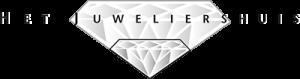 Het Juweliershuis